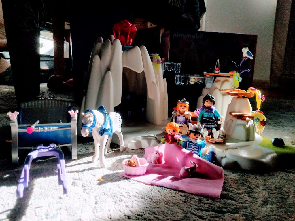 Playmobil_Magic_4
