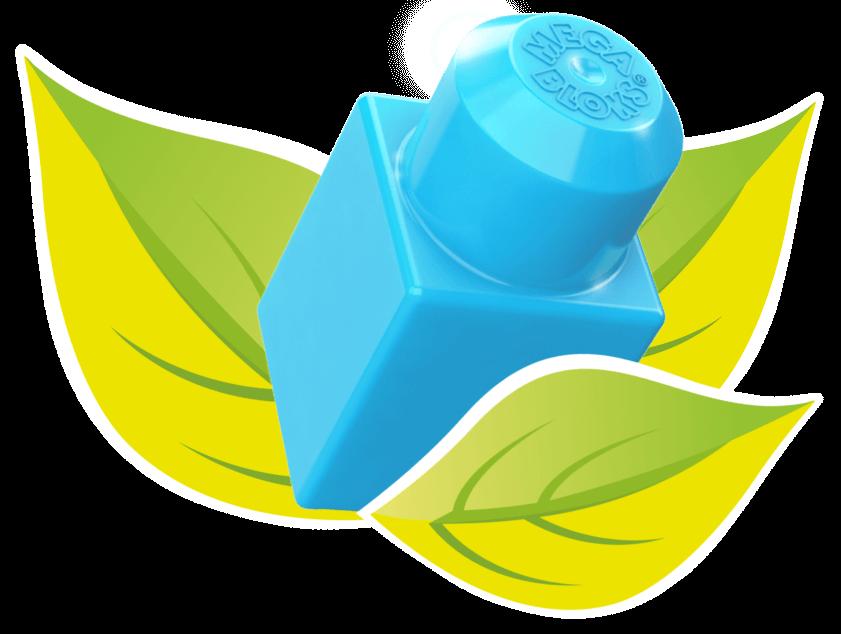 sustain-flower