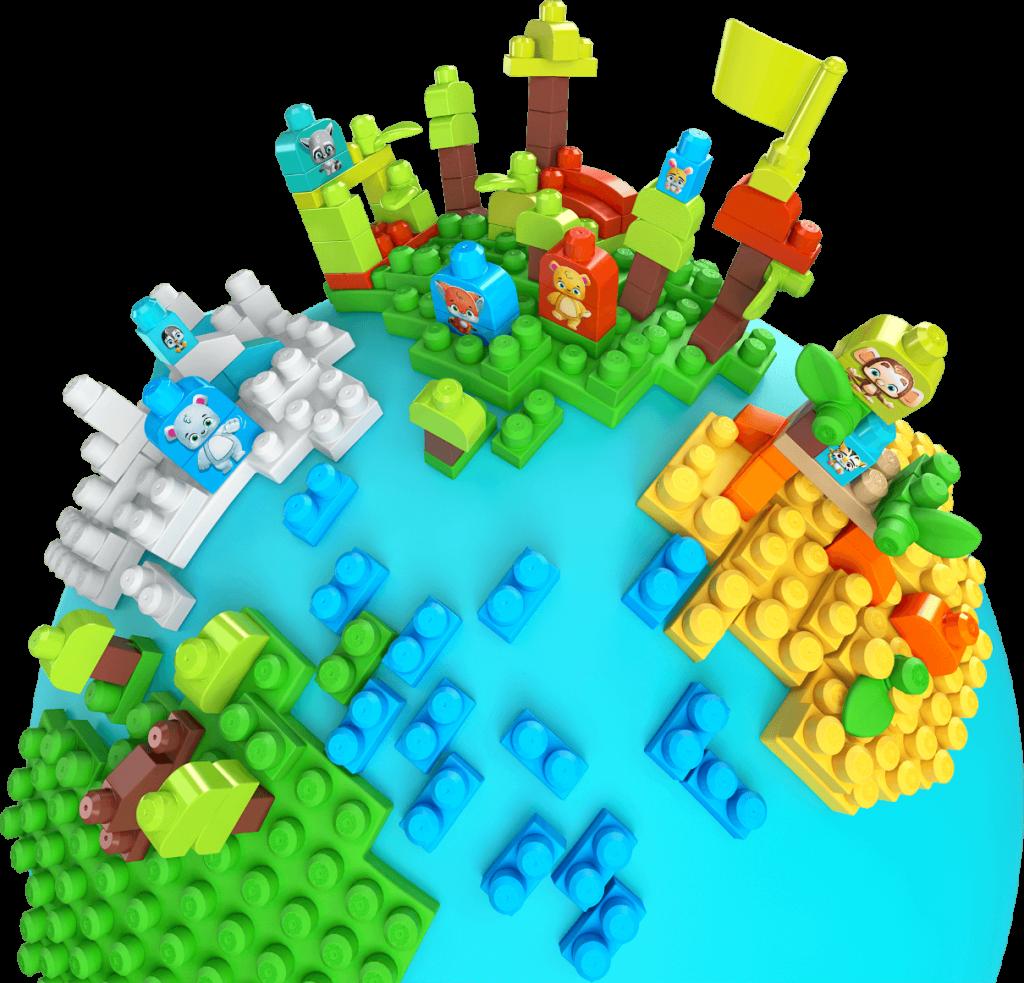 sustain-world@2x