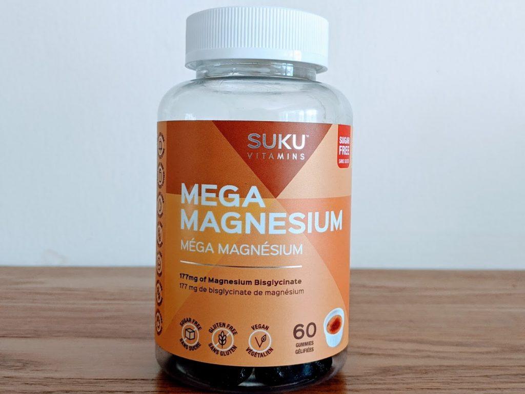 MegaMagnesium_SUKU