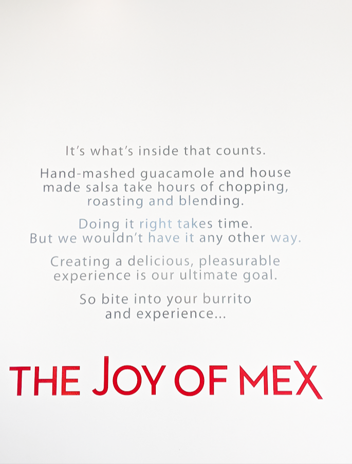 TheJoyofMex