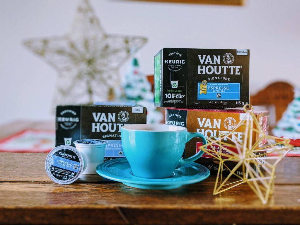 VanHoutte_Giveaway