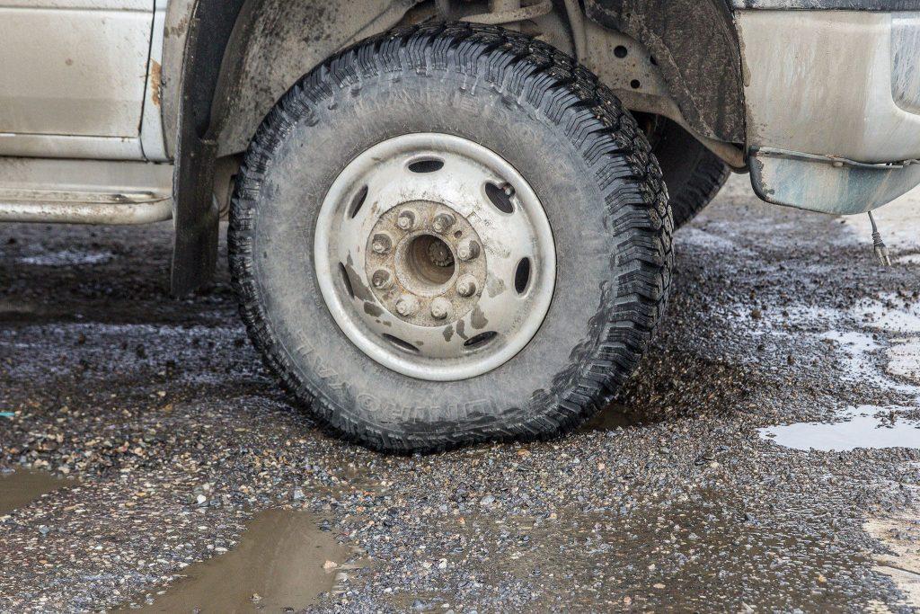 Pothole_03